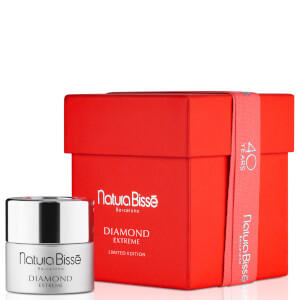 Natura Bissé Diamond Extreme Cream 25ml