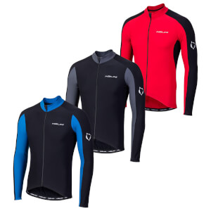 Nalini W 2.0 Long Sleeve Jersey