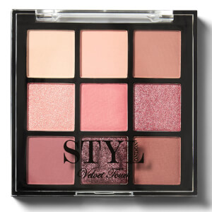STYLondon Angel Eyeshadow Palette
