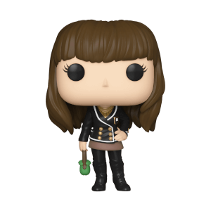Devil Wears Prada Andy Sachs Pop! Vinyl Figure