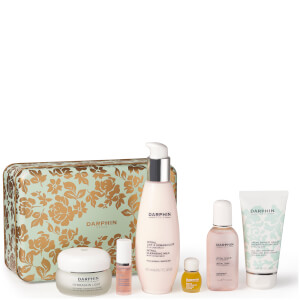 Darphin Ultimate Botanical Indulgence Set