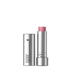 No Makeup Lipstick Broad Spectrum SPF 15
