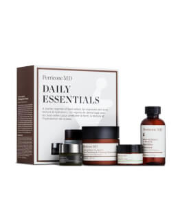 Perricone MD Daily Essentials Set (Worth $103)