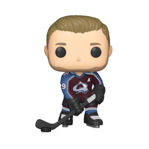 61034f4fb20d Funko Pop! Vinyl - New In | Pre-Order | Zavvi