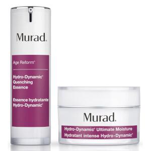 Murad Retinol Travel Duo