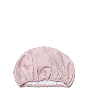 T3 Luxe Showercap