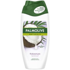 Palmolive Cremedusche Kokosnuss