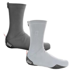 Castelli Reflex Overshoes