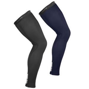 Castelli Nano Flex 3G Leg Warmers - Black