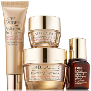 Estée Lauder The Glow Authorities Starter Set
