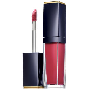 Estée Lauder Rebellious Rose Pure Color Envy Paint-On Liquid Lip Color 7ml