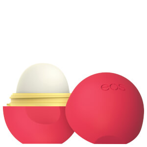 EOS Smooth Sphere Coconut Milk Lip Balm 7g