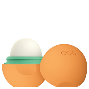 EOS Smooth Sphere Organic Tropical Mango Lip Balm 7g
