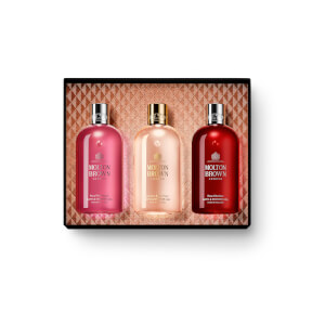 Molton Brown Floral & Chypre Gift Set (Worth $96.00)