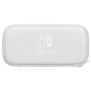 Nintendo Switch Lite Accessory Set