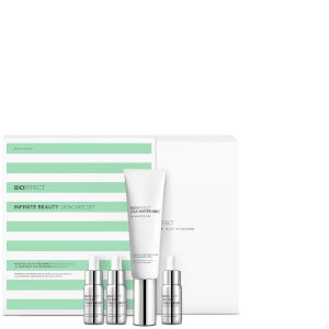 BIOEFFECT Infinite Beauty Skincare Set (Worth £245.00)