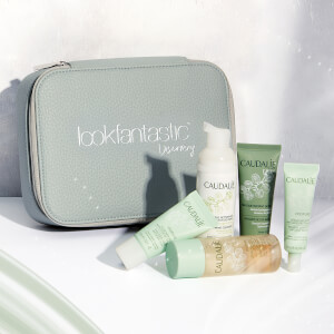 Caudalie lookfantastic Discovery Bag (Worth over £33)