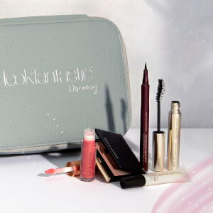 Kevyn Aucoin lookfantastic Discovery Bag (Worth S$180)