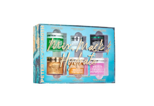 Peter Thomas Roth Mix, Mask and Hydrate 6 Piece Kit (Worth $218.00)
