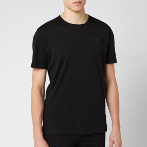Rossignol Men's Classic T-Shirt - Black