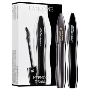 Lancome Limited Edition Hypnose Mascara Set