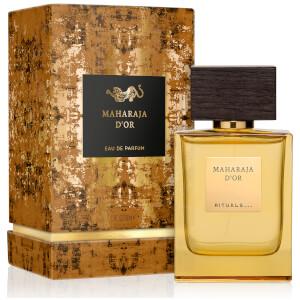Rituals Maharaja d'Or Men's Eau de Parfum