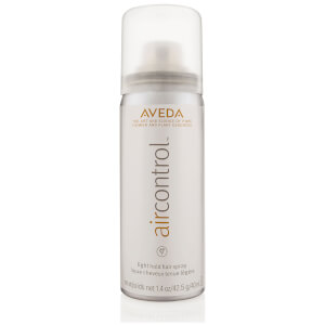 Aveda Air Control Hair Spray 45ml