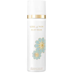 Elie Saab Girl Of Now Deodorant Spray 100ml