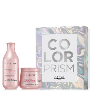 L'Oréal Professionnel Serie Expert Vitamino ColorChristmas Gift Set 550ml (Worth £30.39)