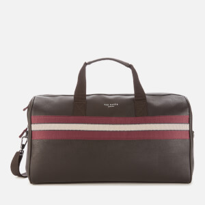 Ted Baker Men's Ceviche Holdall - Black