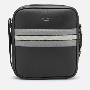 Ted Baker Men's Oppium Cross Body - Black