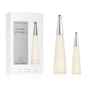 Issey Miyake L'Eau d'Issey Eau de Toilette 100ml With 25ml Gift