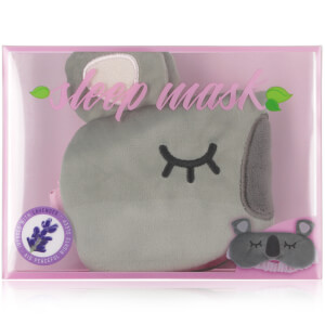 Koala Sleep Mask