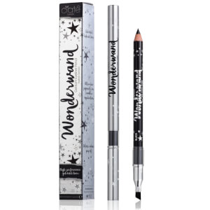 Ciaté London Wonderwand Liner Gel-Kohl Eyeliner