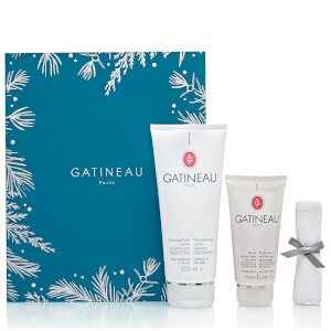 Gatineau Transform, Cleanse and Exfoliate Collection (Worth $146.00)