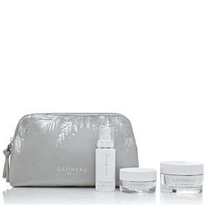 Gatineau Mélatogénine Anti-Wrinkle Collection (Worth $428.00)