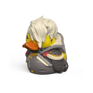 Borderlands Tubbz Collectible Duck - Tyreen Calypso