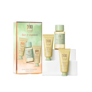 PIXI Best of Vitamin-C Set