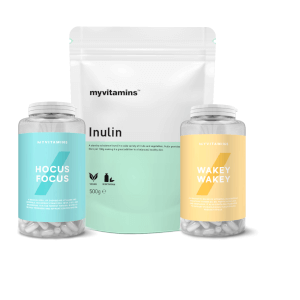 Myvitamins September Bundle