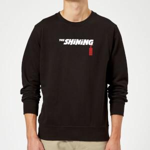 The Shining Red Room 237 Sweatshirt - Black