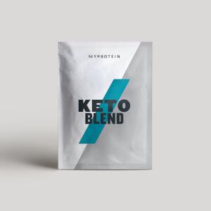 Кето-комплекс (пробник)