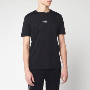 HUGO Men's Durned 201 T-Shirt - Black