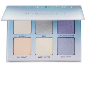 Anastasia Beverly Hills Moonchild Glow Kit®