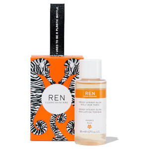 REN All is Bright Stocking Filler
