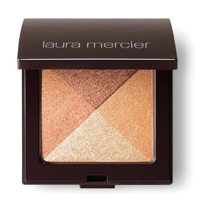 Laura Mercier Shimmer Bloc Highlighter 6g (Various Shades)