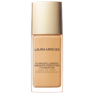 Laura Mercier Flawless Lumière Foundation 30ml (Various Shades)