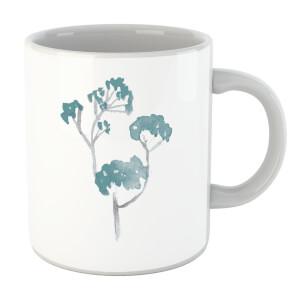 Tree 1 Mug