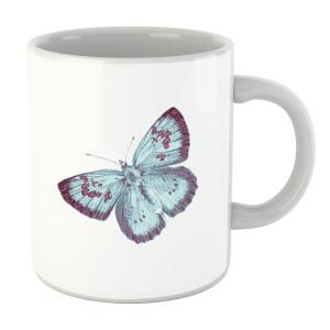Butterfly 6 Mug