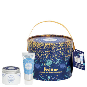 Polaar Mysterious Polar NIght Gift Box (Worth £64.00)
