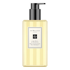 Jo Malone London Lime Basil & Mandarin Body & Hand Wash 500ml